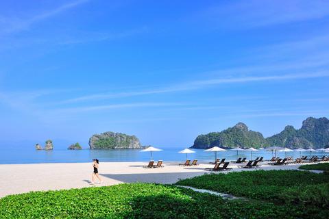 LKW_TjRhu_Beach_4009_1