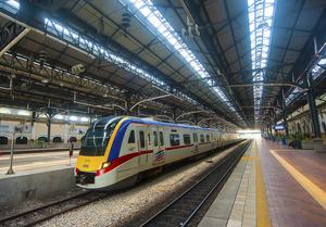KUALA LUMPUR RAILWAY STATION 2_1