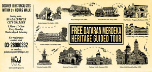 dtrnmerdeka_heritage_guidedtour-1