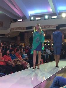 IMG_5468_fashionshow_saraj