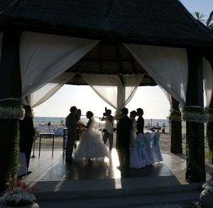 Wedding P1040699-3