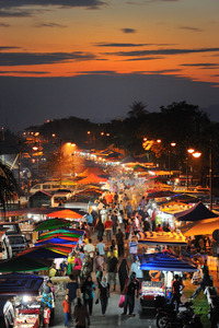 LKW_NightMarket_8671
