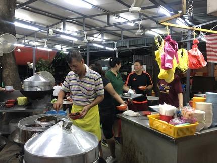 KeongKeeRestaurant_IMG_3516