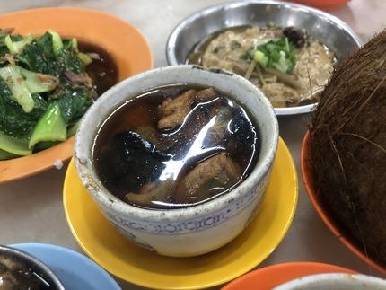 KeongKeeRestaurant_IMG_3527