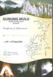 Mulu_Certificate