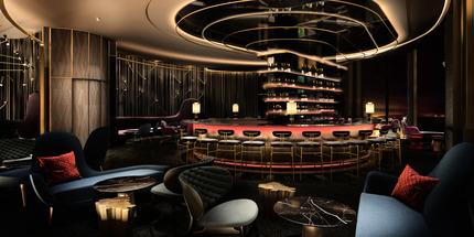 101997334-H1-PA-L50_Sky_Bar_Lounge