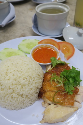 IMG_0076_CapitolCafe