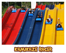 kamikaze_racer