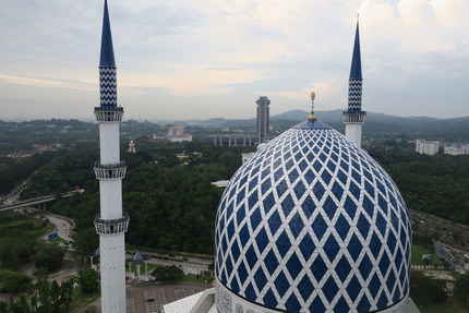 IMG_2109_blue_mosque
