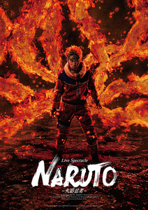 1986081_1286653_NARUTO_KeyVisual_LOW_RES