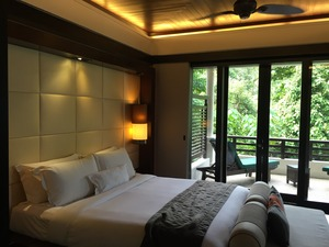 gaya_island_resort17