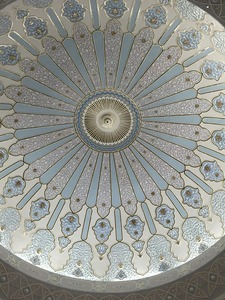 ISLAMIC_ART_MUSEUM_8