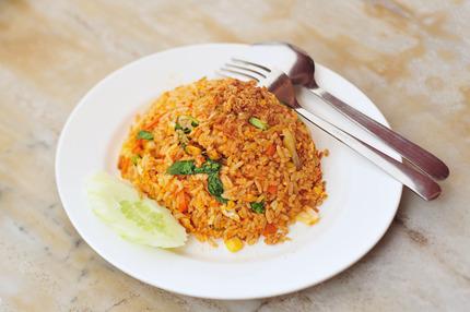 KL_Food_MalayNasiGoreng_6949_1