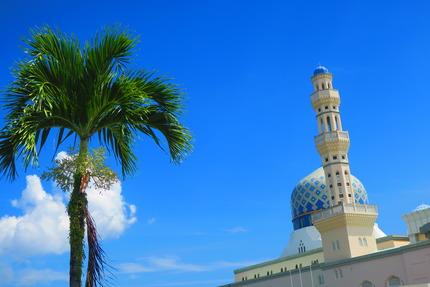 IMG_1284_市立モスク