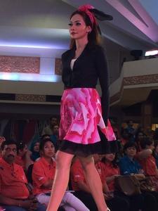 IMG_5480_fashionshow_jantiq