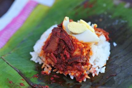 KL_Food_NasiLemak(Bungkus)_7563