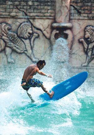 Surf Beach_07_1