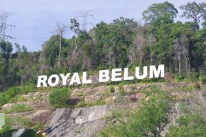 IMGP0345_royalbelum