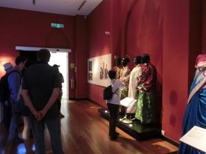 テキスタイル博物館3
