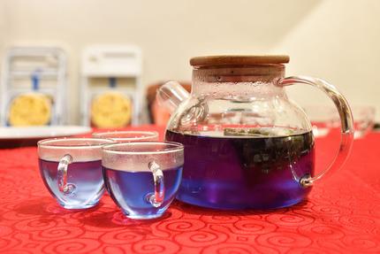B-04-05_バタフライピー茶