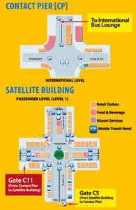 aerotrain_map