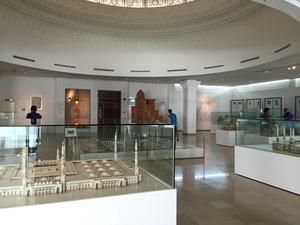 ISLAMIC_ART_MUSEUM_1