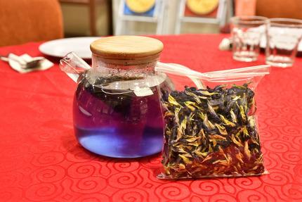 B-04-02_バタフライピー茶