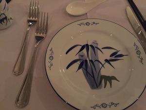 PEN_ブルーマンション_12_レストラン