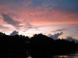 river_safari22