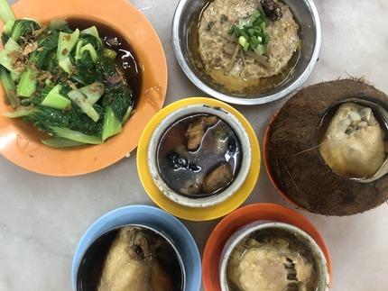 KeongKeeRestaurant_IMG_3529