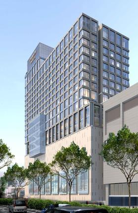 Pavilion Hotel Kuala Lumpur_TPKL_Exterior 3_1MB