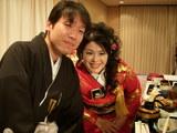 園田結婚式2