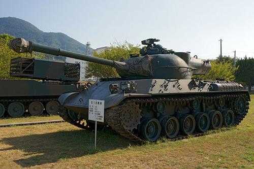 1280px-Museum_of_JGSDF_Camp_Zentsuji_Kagawa_Pref11n