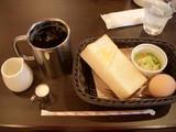 CAFE DE MARCHE2