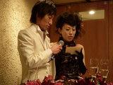 小野披露宴2