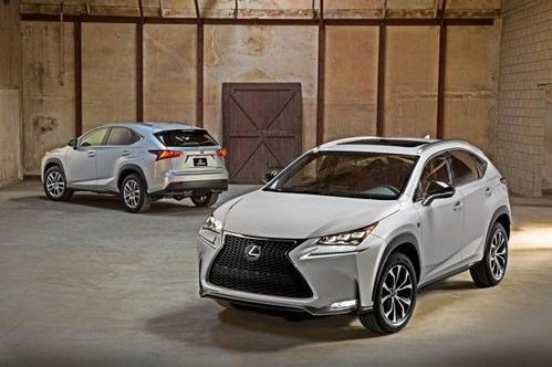 2015_Lexus_NX_Family_1001-618x411