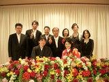 園田結婚式4