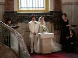 小野結婚式市政資料館2