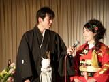 園田結婚式3