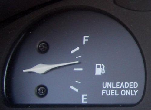 Auto_fuel_gauge