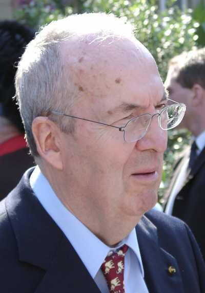 Manfred-rommel-2004