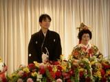 園田結婚式1
