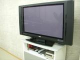 42テレビ
