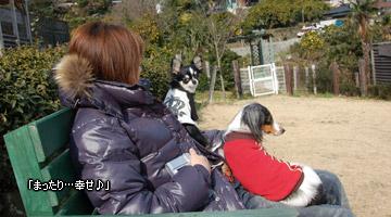 20070128_jodypuri_04