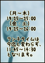 5bf7dd9e.jpg