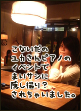 5db5d873.jpg