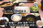 20070127_jodypuri_06