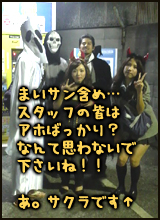 b7f07ed3.jpg