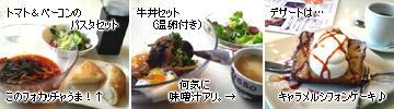 20070211_at_mikuni_2