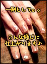 c45651bf.jpg